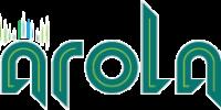 Arola_Logo-ws